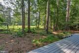 24850 Woods Drive - Photo 53
