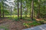 24850 Woods Drive - Photo 54