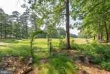24850 Woods Drive - Photo 56