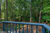 24850 Woods Drive - Photo 61