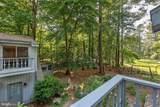 24850 Woods Drive - Photo 62