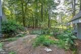 24850 Woods Drive - Photo 64