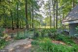 24850 Woods Drive - Photo 65