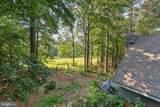 24850 Woods Drive - Photo 67