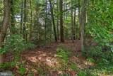 24850 Woods Drive - Photo 68