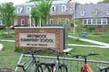 5017 Westport Road - Photo 32