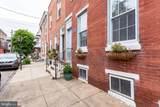 325 Greenwich Street - Photo 21