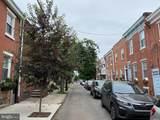 325 Greenwich Street - Photo 22