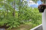 7596-I Lakeside Village Drive - Photo 25
