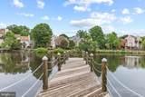 7596-I Lakeside Village Drive - Photo 27