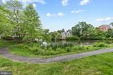 7596-I Lakeside Village Drive - Photo 31
