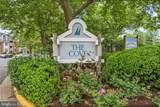 7596-I Lakeside Village Drive - Photo 32