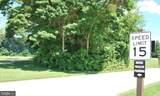 711 Cedar Knoll Road - Photo 48