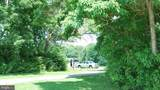 711 Cedar Knoll Road - Photo 49