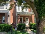618 Hermitage Street - Photo 1