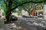 1105 Ellwood Avenue - Photo 37