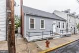 542 Saint Joseph Street - Photo 2