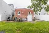 542 Saint Joseph Street - Photo 35