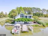 138 Great Neck Road - Photo 1