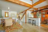 138 Great Neck Road - Photo 13