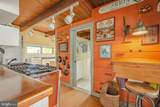138 Great Neck Road - Photo 14
