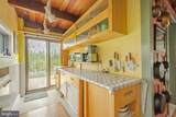 138 Great Neck Road - Photo 16