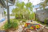 138 Great Neck Road - Photo 28