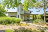 138 Great Neck Road - Photo 3