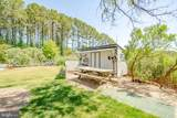 138 Great Neck Road - Photo 31
