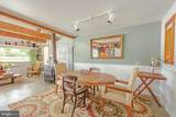 138 Great Neck Road - Photo 5