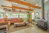 138 Great Neck Road - Photo 6