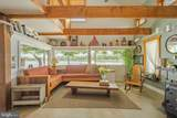 138 Great Neck Road - Photo 7