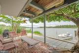 138 Great Neck Road - Photo 8