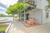 138 Great Neck Road - Photo 9