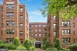 4007 Connecticut Avenue - Photo 2