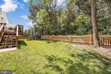 43103 Lake Ridge Place - Photo 37