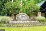 43103 Lake Ridge Place - Photo 41
