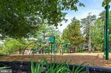 43103 Lake Ridge Place - Photo 55