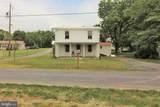 4425 Town Reservoir Lane - Photo 1