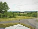 4425 Town Reservoir Lane - Photo 28