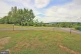 4425 Town Reservoir Lane - Photo 33