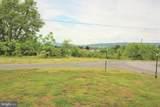 4425 Town Reservoir Lane - Photo 36