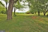 4425 Town Reservoir Lane - Photo 38