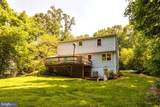 39340 Thomas Drive - Photo 43