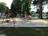 313 Timberline Circle - Photo 10