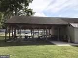 313 Timberline Circle - Photo 8