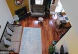 5 Spruce Road - Photo 2