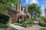 1661 Kenwood Avenue - Photo 26