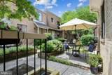 1661 Kenwood Avenue - Photo 28