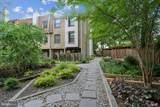 1661 Kenwood Avenue - Photo 31